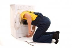 washing machine repair tucson az