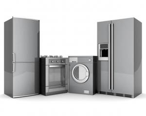 All Appliances Repaired Tucson